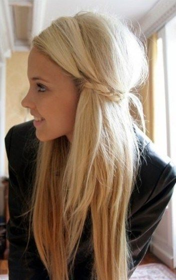 grazus hairstyle for long straight hair