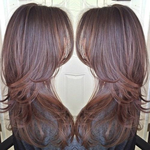 dugo hairstyle for fine hair