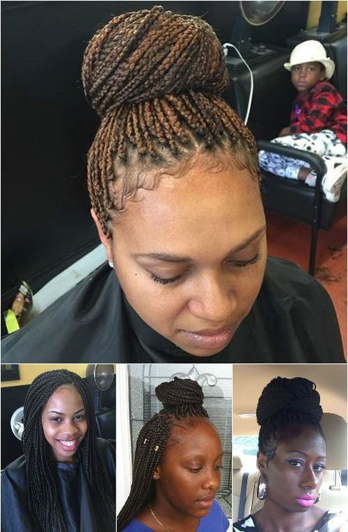 tanak box braids hairstyles