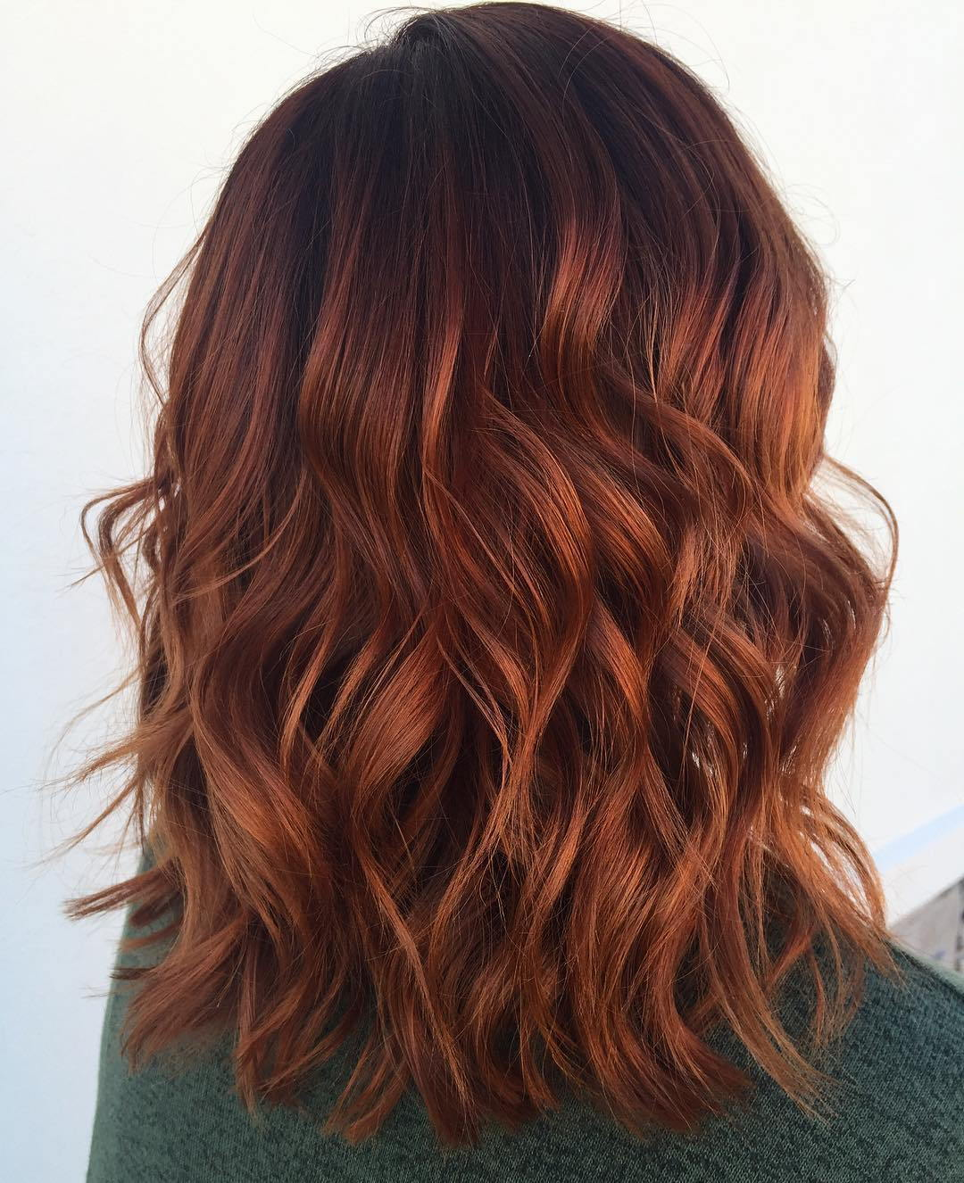 valovit Copper Lob