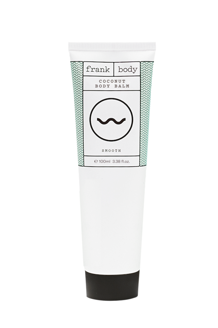 frank-body-coconut-body-balm