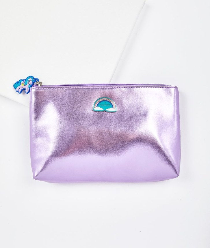 Mano Little Pony Makeup Bag