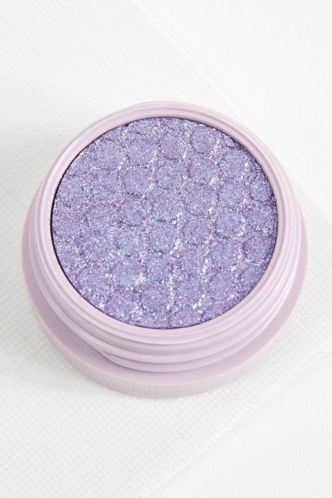 Super Shock Shadow in Sunbeam