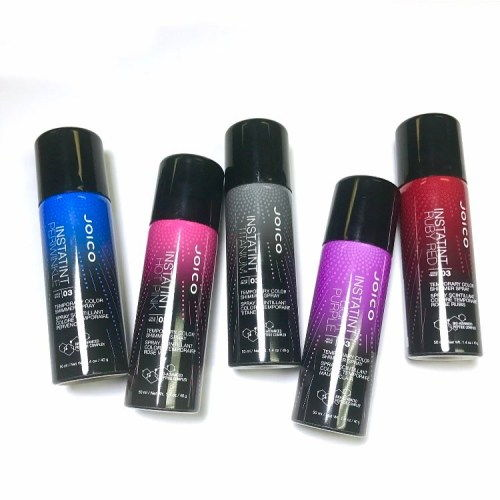 Laikinas Color Shimmer Spray