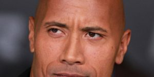 dwayne-johnson-11818916-1-402[1]